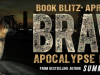 Bravo: Apocalypse Mission by SummerLane