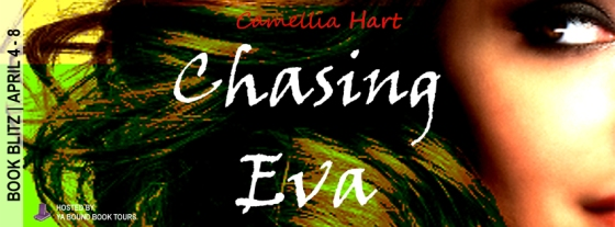 Chasing Eva blitz banner