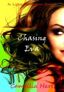 Chasing_Eva_Book_Cover_Big