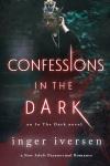 Confessions in the Dark-ebooklg