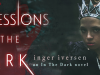 Confessions in the Dark by IngerIversen