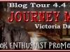 Journey Man by VictoriaDanann