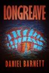 Longreave