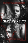 masterpiecers front
