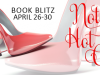 Not the Hot Chick by N.Raines