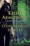 What Are You Reading Wednesday #43: Otherworld Secrets