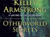 Review: Otherworld Secrets by Kelley Armstrong