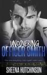 UncoveringOfficerSmith
