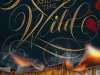 Review: Revenge and the Wild by Michelle Modesto