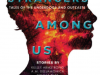 Review: Strangers Among Us by Various Authors