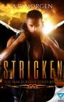 Stricken_Front_A