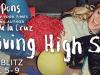 Surviving High School by Lele Pons & Melissa de laCruz