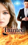 Tainted by Ginna Moran