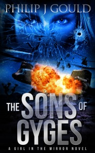 The-Sons-of-Gyges-2500x1563-Amazon-Smashwords-Kobo-Apple