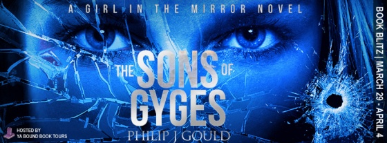 The Sons of Gyges blitz banner