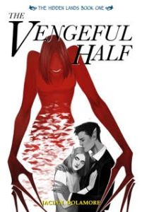 the vengeful half
