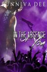 In The Absence of You