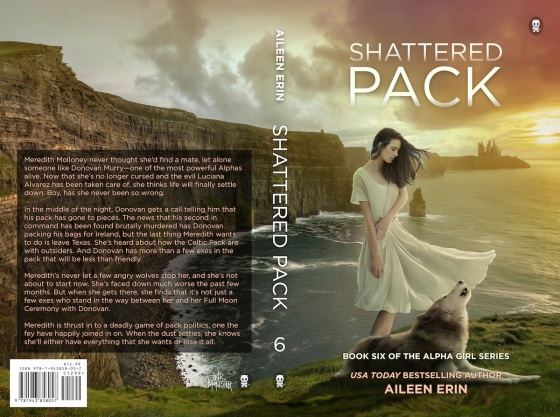 alphashattered_cover