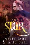 BurningStarFront