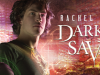 Darkness Savage by Rachel A.Marks