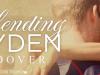 Defending Hayden by L.P.Dover