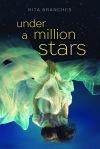Under A Million Stars