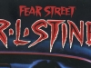 Reliving My Childhood: Fear Street