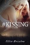#Kissing