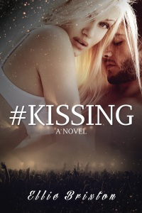 KISSING_4