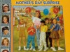 Review: Kristy and the Mother's Day Surprise by Ann M.Martin