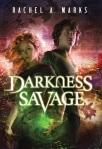 MARKS-DarknessSavage-CV-MEDIUM