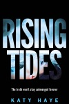 Rising Tides by Katy Haye