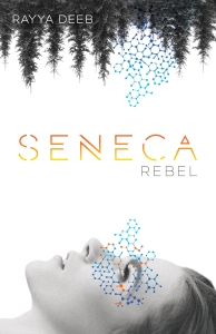 SENECA_REBEL_FRONT