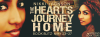 The Heart's Journey Home by Nikki Jackson