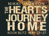 The Heart's Journey Home by NikkiJackson