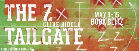 TheZTailgateBlitzBanner-1