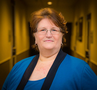 Shirley McLain