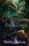 9ff3b-princess-adeles-dragon