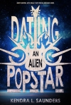 Dating An Alien Popstar