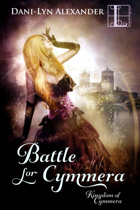 Battle for Cymmera