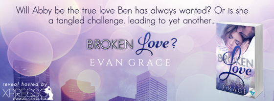 BrokenLoveRevealBanner