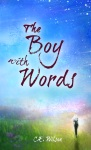 The Boy With Words