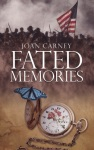 Fated Memories