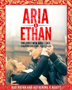 aria & ethan