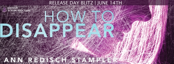 how to disappear  blitz banner