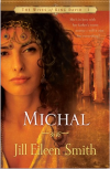 Review: Michal by Jill Eileen Smith