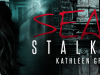 The Shattered Seam & Silencing The Seam by Kathleen Groger
