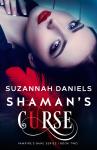 Shaman's Curse