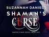 Shaman's Curse by SuzannahDaniels