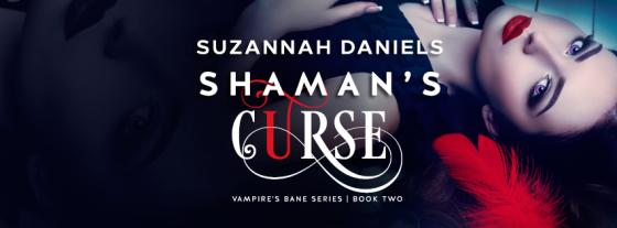 SHAMAN'S-CURSE-SUZANNAH-DANIELS-FACEBOOK-AUTHOR-BANNER